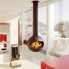 beautiful small gas fireplace for bedroom small corner gas