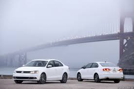volkswagen gli white 2011 volkswagen jetta performance specs and new photo gallery