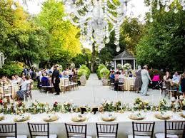 wedding venues in portland oregon mansion wedding venues in oregon