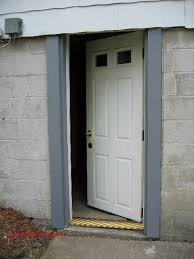 Steel Clad Exterior Doors Exterior Metal Door Lesmurs Info