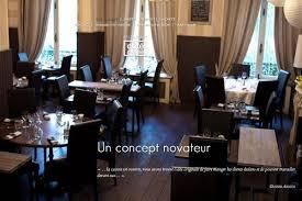 coté cuisine reims rest51 restaurants 51