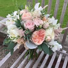 Wedding Flowers August End Of The Year 2015 U2013 June To December Goldsborough Hall Blog