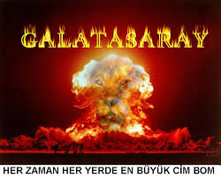 Galatasaray EskiŞehirSpor Maçına Artık Hazır