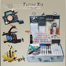 25 unique tattoo machine kits ideas on pinterest rotary tattoo