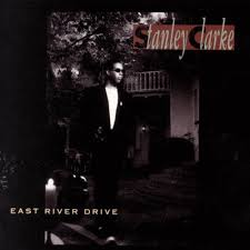drive full album mp3 amazon com east river drive album version stanley clarke mp3