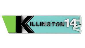 Green Tv by Killington Tv