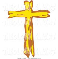 ornate cross clipart cliparthut free clipart