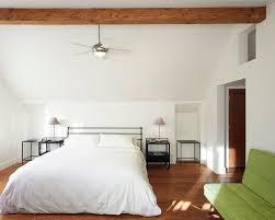 Houzz Bedroom Design Bedroom Fan Houzz