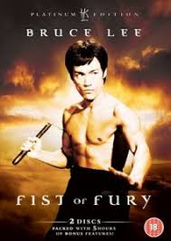 bruce lee biography film the definitive bruce lee movie list top must see films