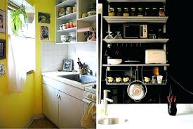 interior design in kitchen ideas ikea kitchen ideas kitchens designs terrific small kitchen ideas