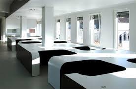 Office Design Interior Executive Office Interior Designcontemporary Home Office Furniture