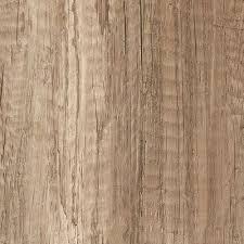 thickest laminate flooring flooring design