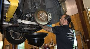 lexus repair yelp honda acura lexus u0026 toyota service greenville and anderson sc