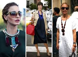 style statement necklace images 9 statement necklaces that won 39 t bust your bank statement jpg