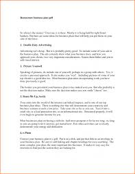 project executive summary template tax templates resume for
