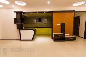 Modular Kitchen Cabinets India 15 Simple Modular Kitchen Decorations For Indian Homes