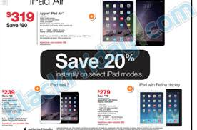 target black friday ipad air 2 sale target best buy black friday deals on apple products revealed