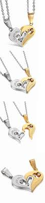 s day pendants valentines jewelry s day gift mens womens pendant
