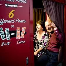 photo booth business 4 steps to starting a photo booth business ipix photo booths