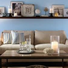 living room paint color selector the home depot living room paint