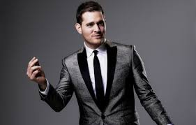 more to target and michael bublé reveal exclusive bonus