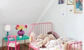 deco chambre fille a faire soi meme chambre fille vintage simple deco royal intacrieur alexandra