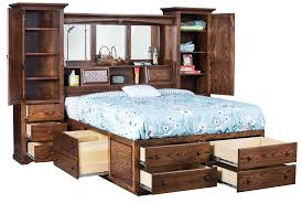 amish bookcase headboard design decorating marvelous decorating on best amish bookcase headboard decorating ideas contemporary modern with amish bookcase headboard interior decorating