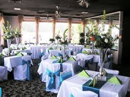 wedding places wedding reception venues in shreveport la 170 wedding places
