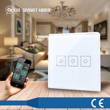 wifi controlled light switch comfortable internet controlled light switches gallery electrical