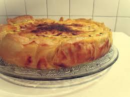 cuisiner les restes de pot au feu recette la tarte aux légumes de pot au feu