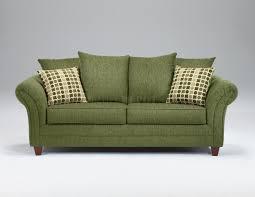 Light Green Leather Sofa Mint Green Leather Sofa Imonics