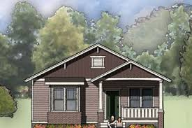 Bungalow House Plans Strathmore 30 by Astounding Small Bungalow House Plan Ideas Best Inspiration Home