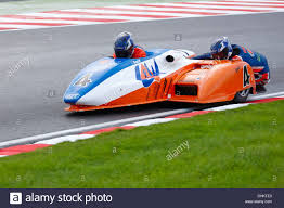 peach car andy peach charlie richardson 4 lcr suzuki eastern airways