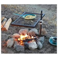 Firepit Grille Firepit Grille Unispa Club