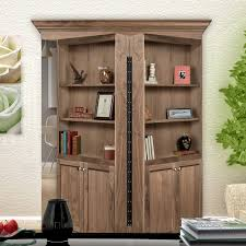 murphy door store hidden door bookshelves hardware u0026 more