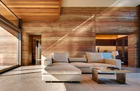 728 best wall design images rammed earth luxury homes wsj