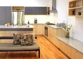 kitchen maple kitchen cabinets contemporary maple contemporary
