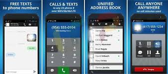 text plus unlimited minutes apk talkatone apk version for unlimited calling via