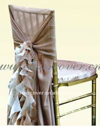 cheap sashes for chairs decorative chair cover sash for wedding buy cheap chair covers