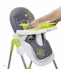 chaise haute pas chere pour bebe chaise fresh chaise haute la girafe high definition wallpaper