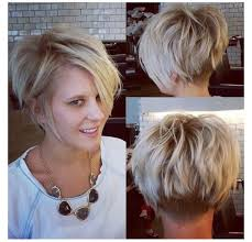 2014 a line hairstyles 185 best haircuts i like images on pinterest hair cut short bobs