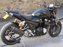 tim morris u0027 suzuki gsx 1400 motorcycles pinterest suzuki gsx