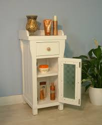 Storage Idea For Small Bathroom Awesome Storage Cabinets For Small Bathrooms 9 Awesome Storage