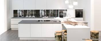 k che ausstellungsst ck küche ausstellungsstück hausumbau planen