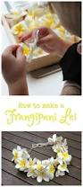 362 best nature crafts images on pinterest nature activities