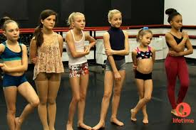 dance moms season 3 episode 2 new reality dance moms season 2 episode guides 2012 buddytv