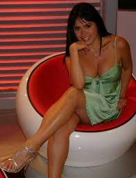Penelope Doce Corazones - 38 best ms menchaca penelope images on pinterest beautiful