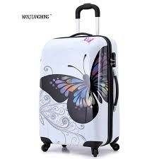 online get cheap luggage trunks aliexpress com alibaba group