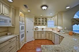 kitchen cabinet rustic kitchen design with tall corner kitchen