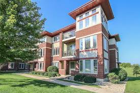 Cottage Grove Wi Apartments by Prairie Grove Madison Wi Apt Madison Apartment Living